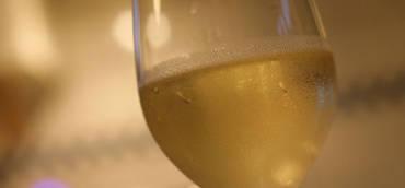 L'ossigeno e la conservazione del vino